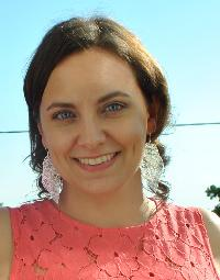 Petra Fusek - angielski > czeski translator