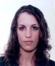 Ester Llopez - English to Spanish translator