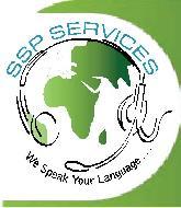 SSP Services - English to zzz Other zzz translator