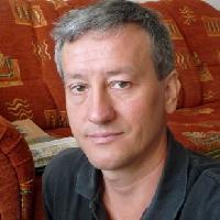 Peter Rybin - angielski > słowacki translator