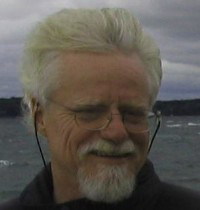 Roger McKeon's ProZ.com profile photo