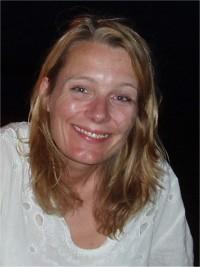Suzanne de Loos - italiano a neerlandés translator