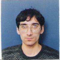 Bogdan Popovici - francés a inglés translator