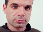 SphereMonk - German a Greek translator
