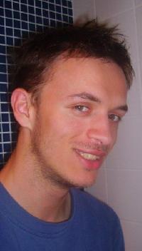 Rijad - angielski > szwedzki translator