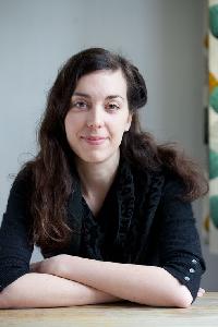 MatildaEriksson - sueco a inglés translator