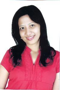 jasmeen - indonezyjski > angielski translator