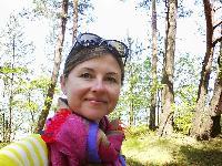 Dorota Madrzyk - angielski > polski translator
