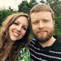 Amideutsch - niemiecki > angielski translator