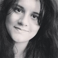 Ozge Olcay's ProZ.com profile photo
