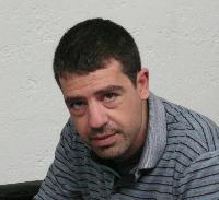 Kostas Assargiotakis - inglés a griego translator