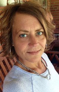 Helen Westén - English to Swedish translator