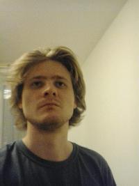 Johnny 21 - rumano a inglés translator