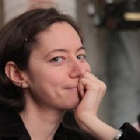 Amelia Rotar - inglés a rumano translator