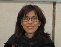 Elisa Serra Salvi - chinois vers catalan translator