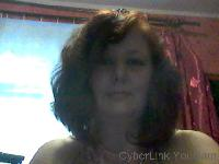 NATALIA LYUBIMOVA - angielski > rosyjski translator