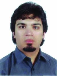 Zamir Alamzai - inglés a pastún (pujto) translator