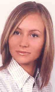 Marta Gabrych - angielski > polski translator