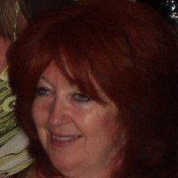 Pauline Alexiou - grecki > angielski translator
