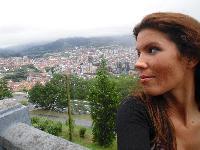 Yerai López - English to Spanish translator