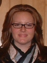 Laura Palmer - English to Italian translator