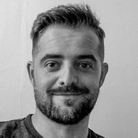 Boris Chrenko - angielski > słowacki translator