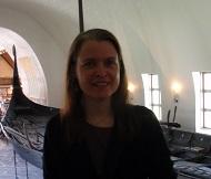 Siri Marum - English to Norwegian translator