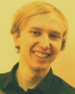 Lukas Jednicki - inglés a alemán translator