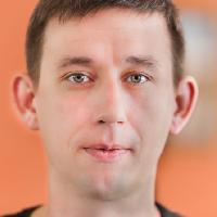 Vyacheslav Boldyrev - angielski > rosyjski translator