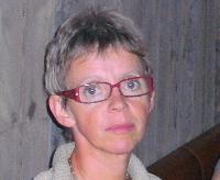 Machteld Sohier - English to Dutch translator