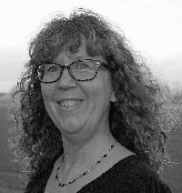 Ulrika Norberg - English to Swedish translator