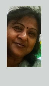 m4mee - angielski > bengalski translator