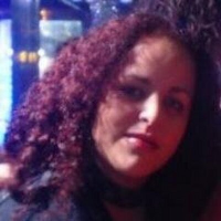 Sílvia Domínguez Postigo - French to Spanish translator