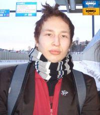 krl - angielski > fiński translator