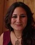 Mirela Rauhala - Spanish > Finnish translator