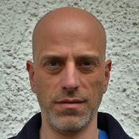 Stefano Marongiu - English to Italian translator