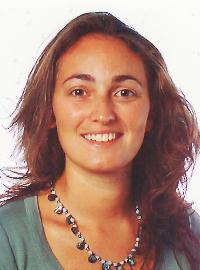 Christelle G - italiano a francés translator