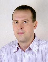 Dawid W - angielski > polski translator
