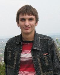 _Artyom_ - ucraniano a inglés translator