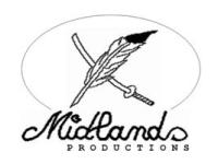 Midland Productions - inglés a rumano translator
