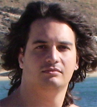 D. Harvatis - English to Greek translator