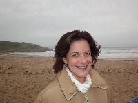 Alexandra Sarmento - English to Portuguese translator