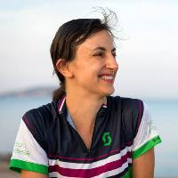 Marina Khonina's ProZ.com profile photo