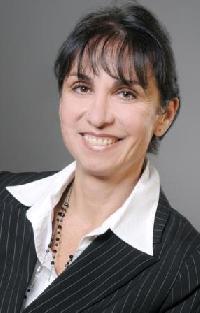 Annette Kahne - español a alemán translator