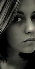 Zuzana Gombikova - angielski > słowacki translator