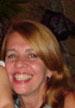 Clara Angelica Porto Caskey - angielski > portugalski translator
