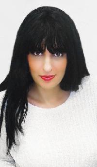diana newton - inglés a rumano translator
