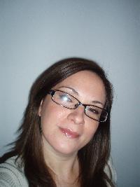 Alessandra Bolognese - Spanish to Italian translator