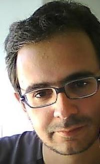 Dimitrioc - English to Greek translator