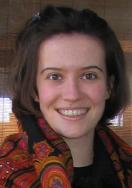 Anastasia Cohen - angielski > rosyjski translator